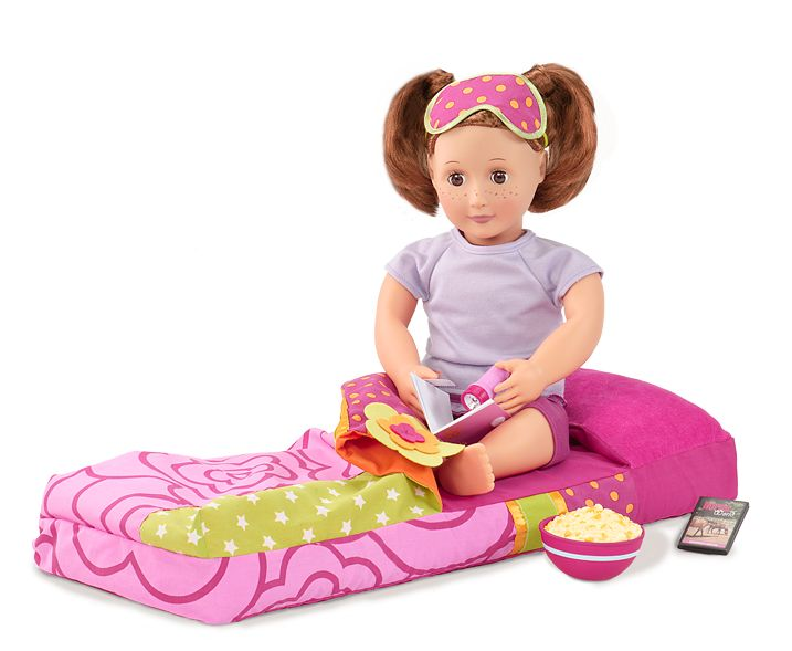 28 Best 18 Inch Doll My Life As Walmart Images On