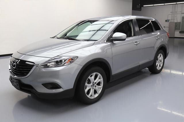 Awesome Great 2013 Mazda CX-9  2013 MAZDA CX9 TOURING HTD SEATS BLUETOOTH REAR CAM 54K #412034 Texas Direct 2018 Check more at https://24go.cf/2017/great-2013-mazda-cx-9-2013-mazda-cx9-touring-htd-seats-bluetooth-rear-cam-54k-412034-texas-direct-2018/