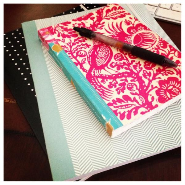 Make An Internship Journal - Here's How! | Intern Queen Inc., Find Interns, Get Internships. All with a Personal Touch