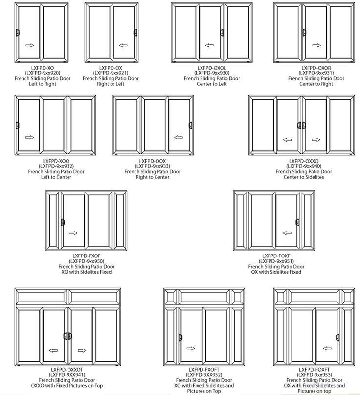 Sliding Patio French Doors 17 best beach house doors images on pinterest | beach houses