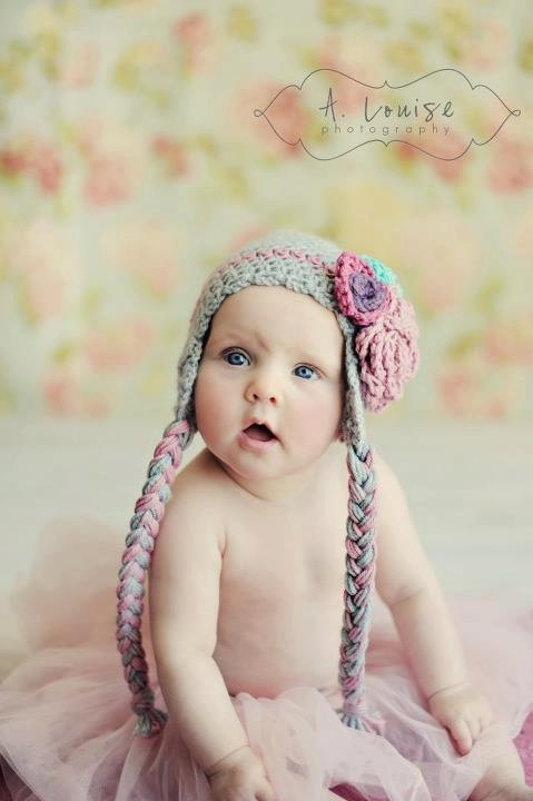 509 Best Images About For Kids Crochet On Pinterest