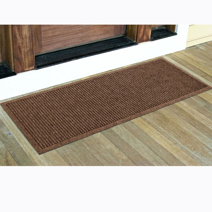 home mats trends custom entryway for you foyer stabbedinback design ideas
