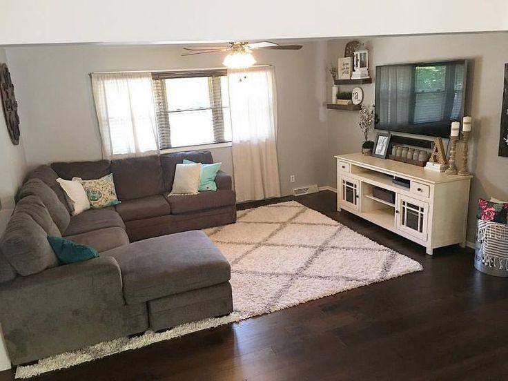 1044 best Living Room Design images on Pinterest
