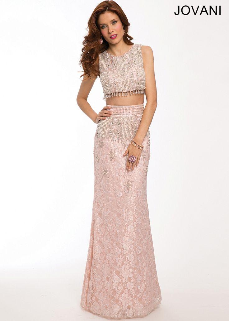 Mejores 241 imágenes de 2015 Prom Collection en Pinterest   Vestidos ...