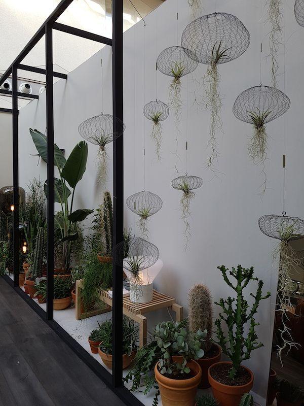 1000 Ideas About Scandinavian Design On Pinterest