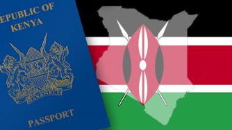 Confirmed! Kenya To Issue African Travelers Visas On Arrival  Confirmed! Kenya To Issue African Travelers Visas On Arrival  It has been confirmed that Africans visiting Kenya will no longer need to get a visa before traveling to the East African nation of Kenya which is the latest country to join a continent-wide push to boost integration and free movement as the case may be.  Morealso during his inauguration for a second term in office the president Uhuru Kenyatta announced that Africans…