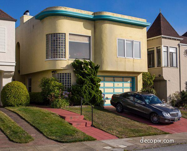 21 best images about houses on pinterest jack haley art