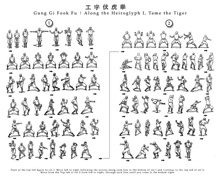 17 Best images about Kung Fu on Pinterest | Graphic novels ...
