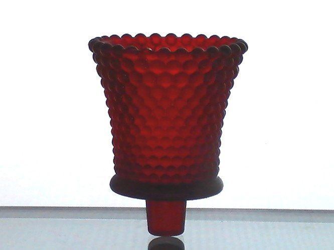 10 images about peg votive holders on pinterest candle for Votive candles definition