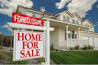How to Get Financing to Start Flipping Houses   eHow