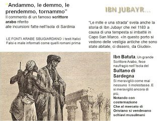Shardana i Popoli del Mare (Leonardo Melis): MIGRAZIONIoINVASIONI?