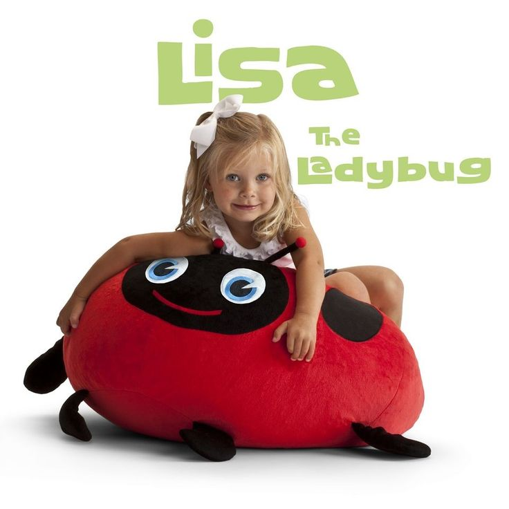 Top 25 Ideas About Bean Bag Chairs On Pinterest Large
