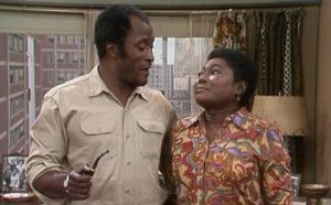 good-times-season-1-13-my-son-the-lover-james-florida-esther-rolle-john-amos-review-episode-guide-list