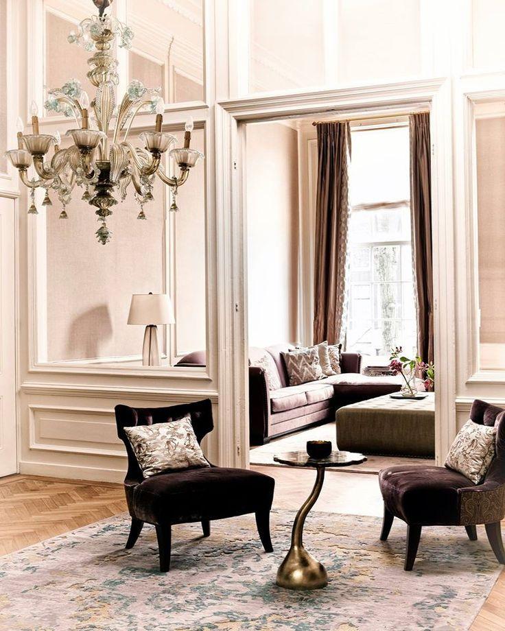 Winning Tactics For luxury interiors  CRAVT luxury interior auction www.cravt.com