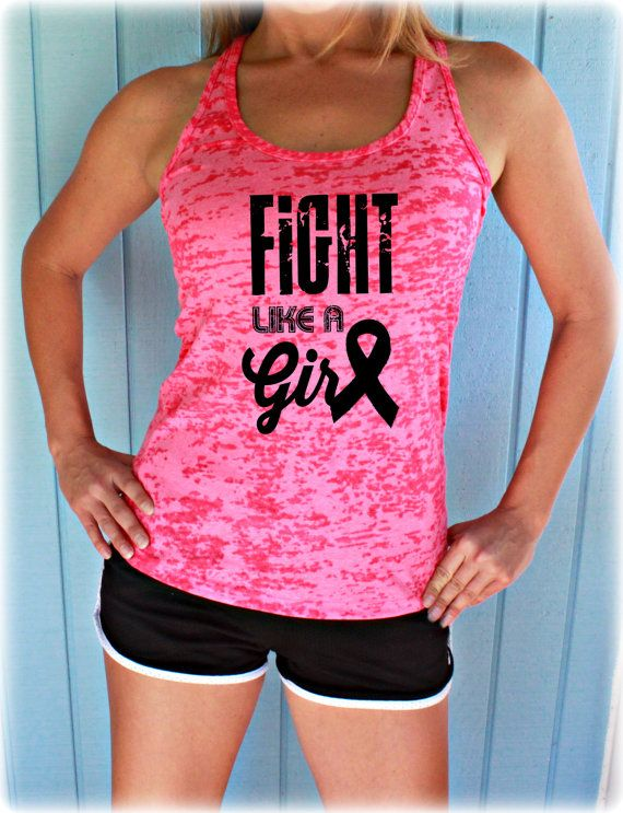 Breast cancer awareness apparel is one of our largest categories of pink ribbon products. We have shirts, socks, pants, hats, and much more. All with great pink ribbon designs in the latest fashions.