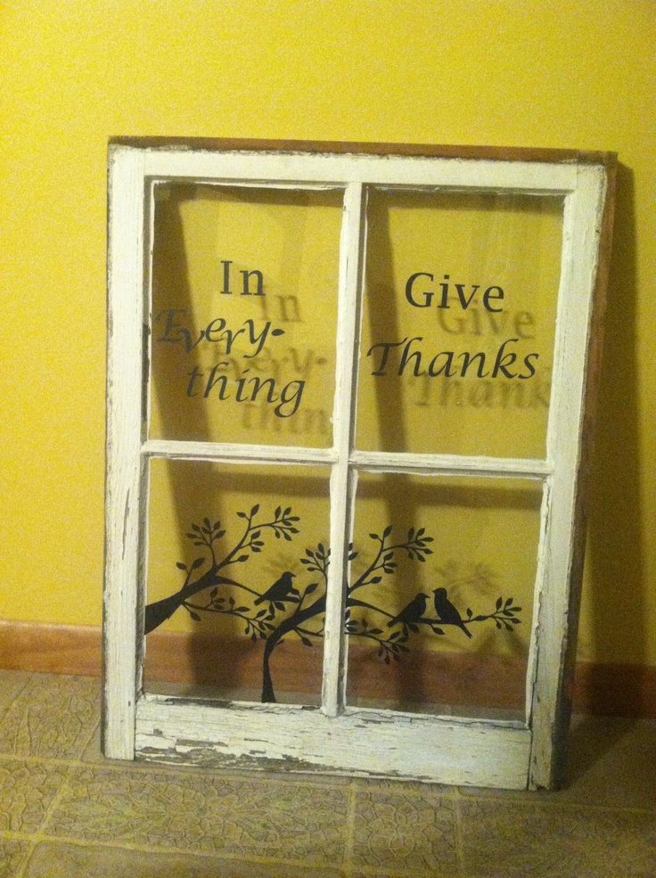 1000 Images About Window Sayings On Pinterest Vinyls