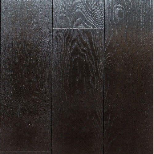 51 Best Bespoke Flooring Images On Pinterest Bespoke Custom Make
