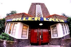 Mollerlyceum Bergen op Zoom