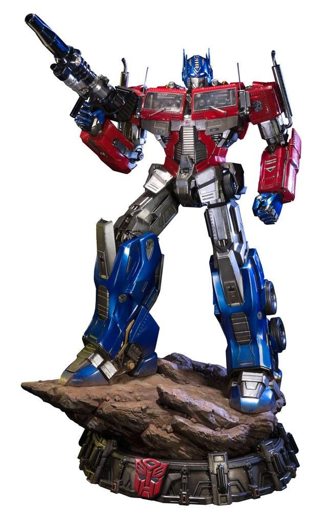 13 best transformers collectibles images on pinterest