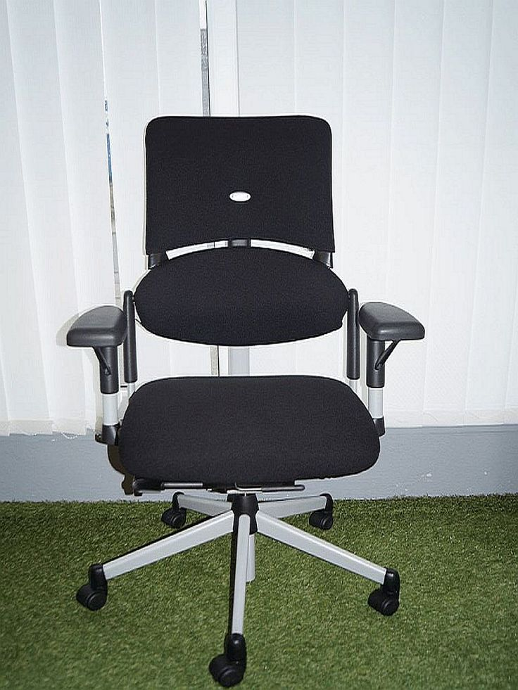 Beautiful used office Marken Drehst hle gebraucht in Top Qualit t