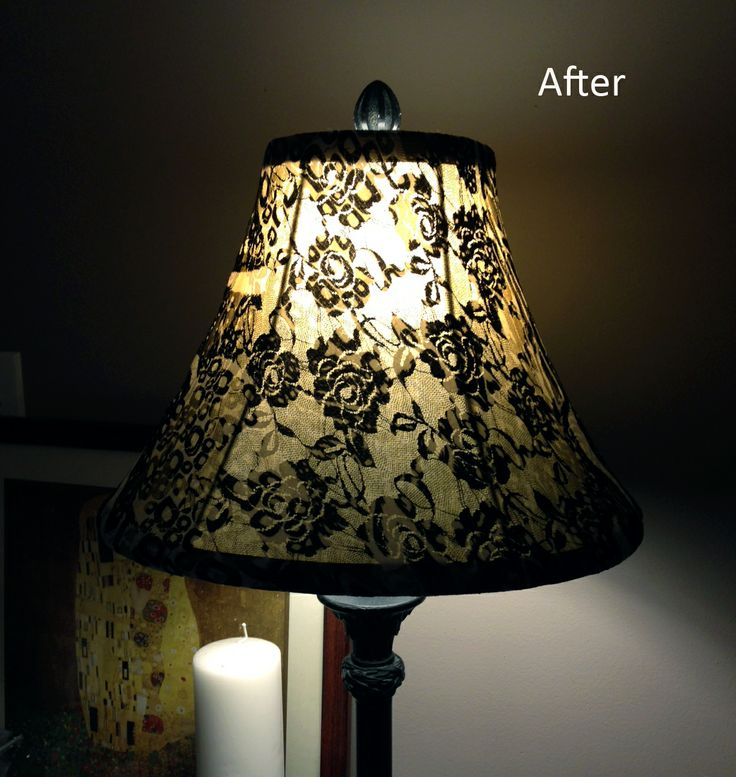 Where To Buy Lamp Shades Custom 8 Best Lamp Shade Covers Images On Pinterest  Lamp Shades Inspiration Design