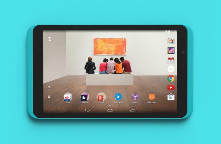 hudl2-tablet-designboom02