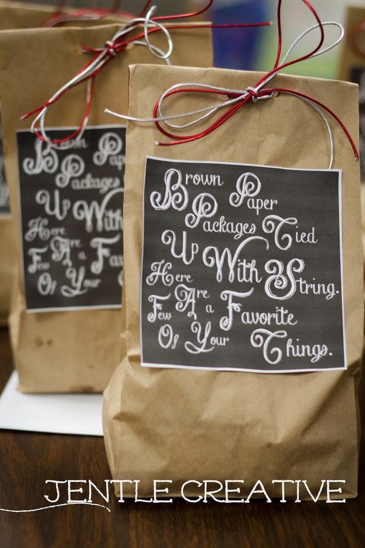 best 25  coworker christmas gifts ideas on pinterest