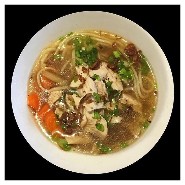 22 best miri malaysia images on pinterest miri malaysia for X cuisine miri
