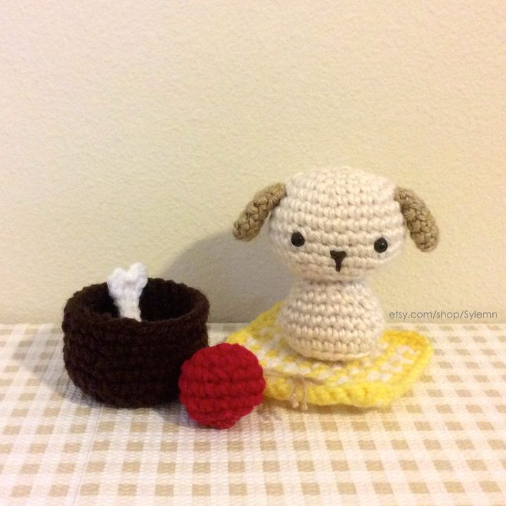 Amigurumi Chibi Doll Pattern Free : Best images about amigurumi crochet on pinterest