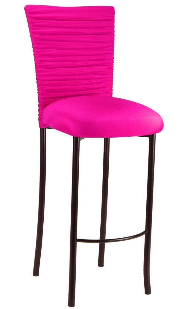 1057 Best Think Pink Images On Pinterest Hot Pink Pink