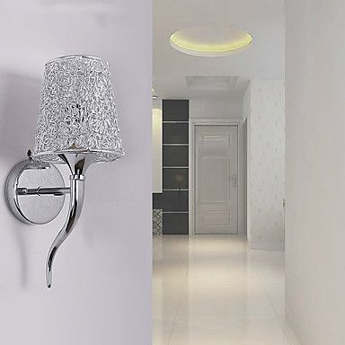 http://www.lightinthebox.com/silver-bedside-lamp-reading-wall-lamps-plumbing-trap-background-mirror-light_p3045358.html?prm=1.2.1.0