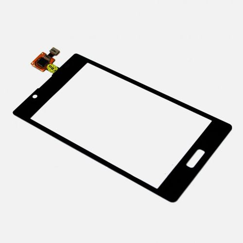 Wholesale Touch Screen Digitizer for LG P700 mobile phones
