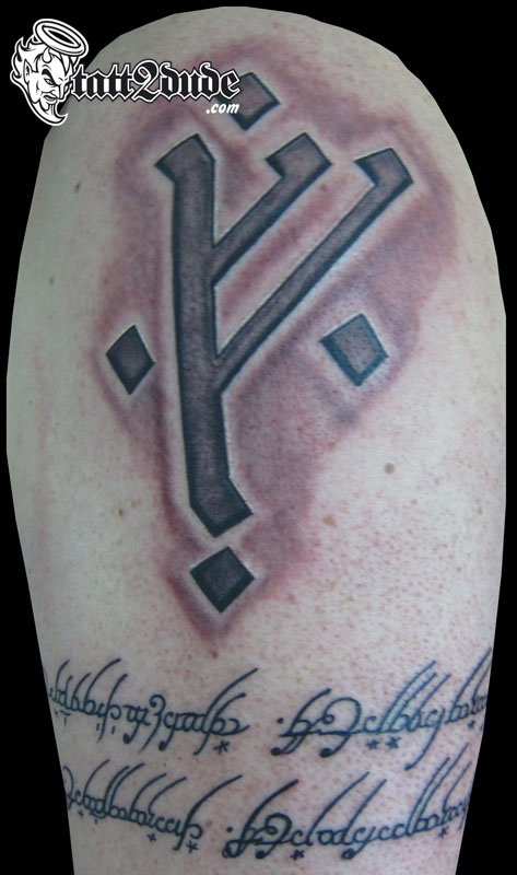 17 best images about rune tattoos on pinterest norse for Tattoo studio middleton
