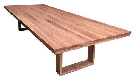 Mabarrack Furniture