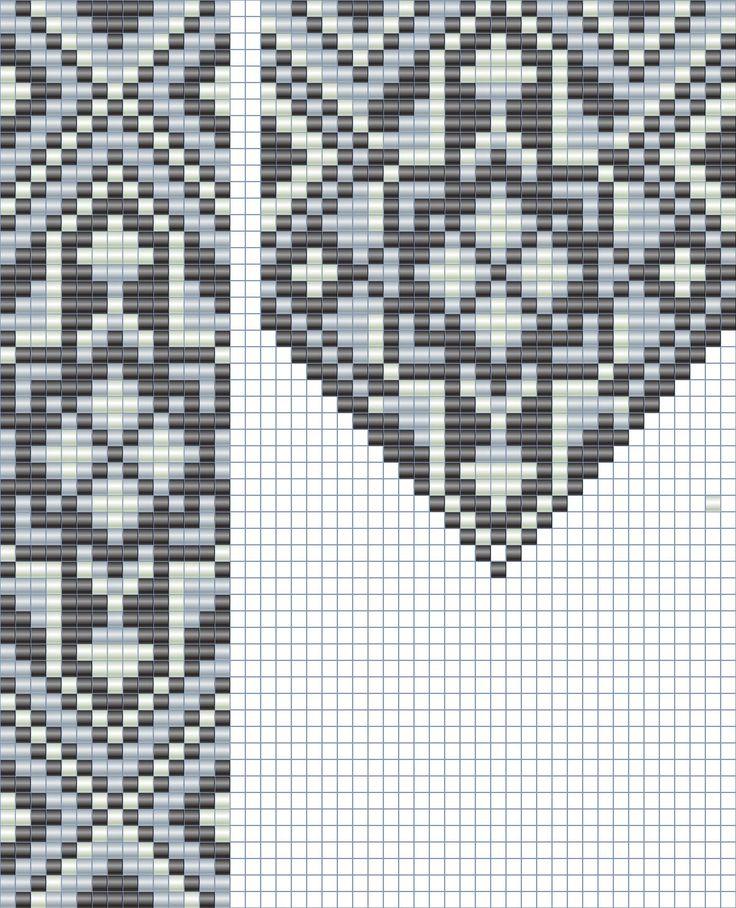 Loom Beads, Beads Loom, Ручное