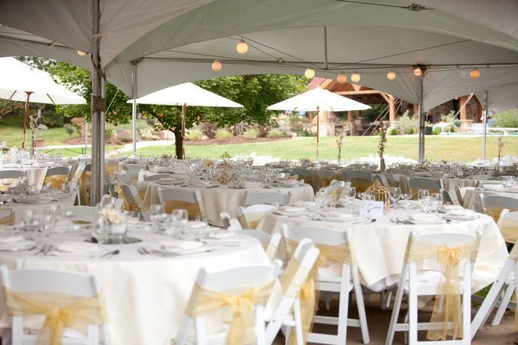 cinderella wedding decorations - Google Search