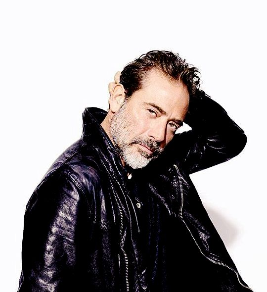 JDM❤️❤️❤️ God why are you so damn sexy?!??!???