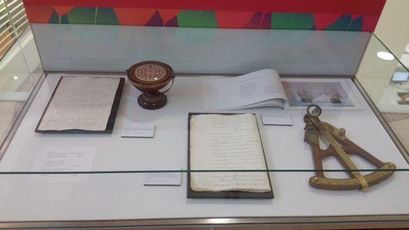 Álvarez de Neira, más conocido como jurista, fue el primer archivero del Archivo General y Público de Galicia.  #archivos #archiveros #Galicia