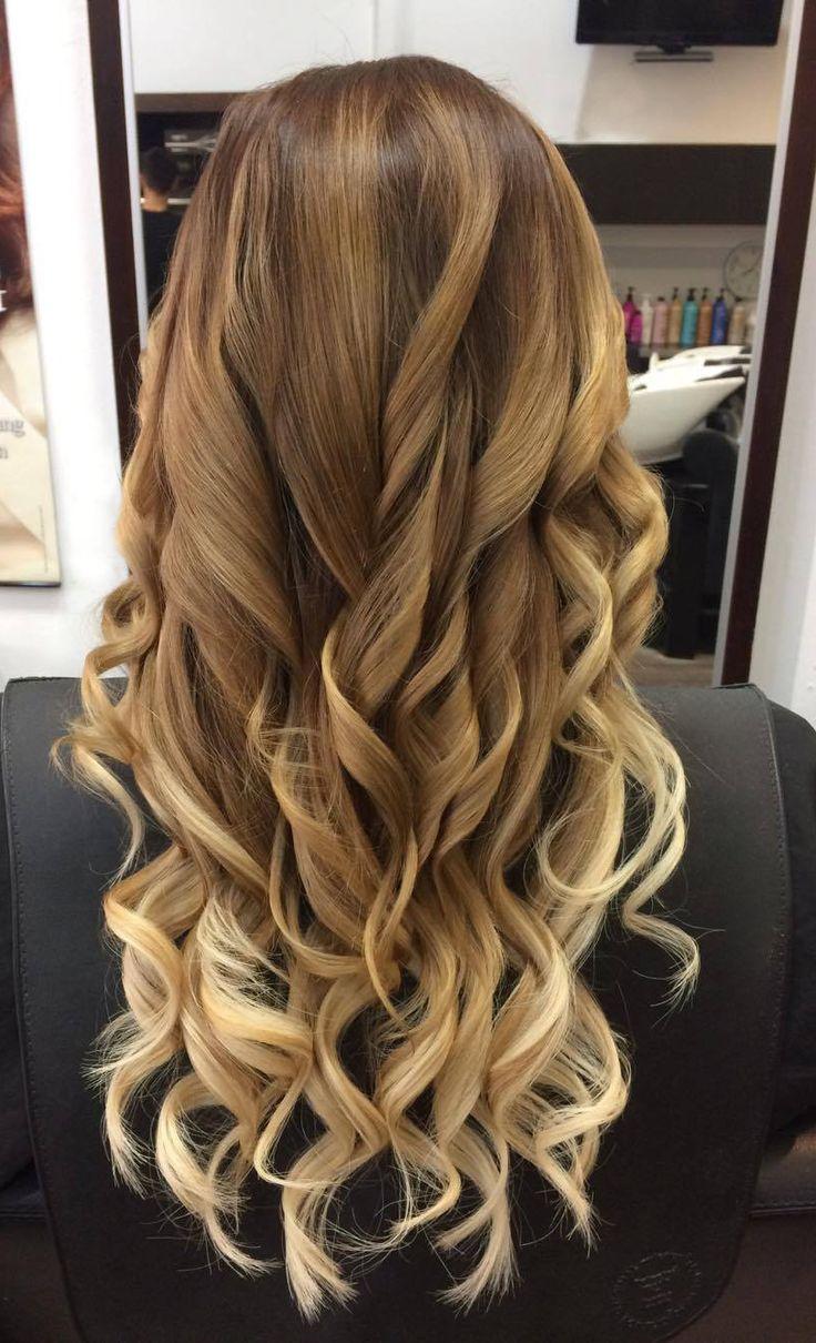 Haare farben berlin steglitz