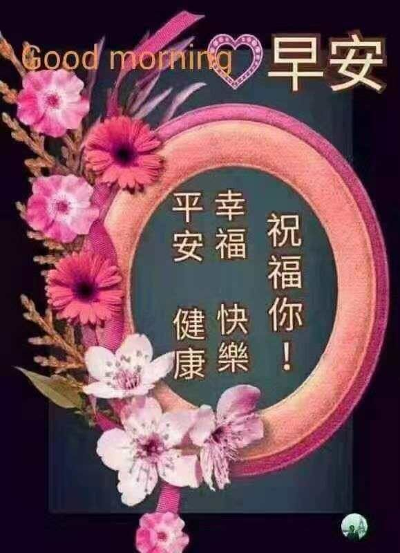 Pin By Zer Ee Phua On Morning 早安 午安 Good Morning Greetings Good Morning Wishes Morning Greeting