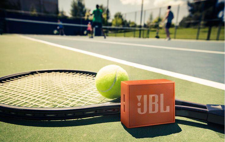#JBL GO - Nouvelle #enceinte #Bluetooth ultra #nomade !   Jean-Marie Gall.com