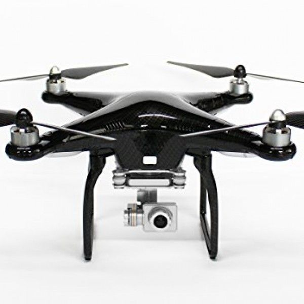 DJI Phantom Vision 2 ...Visit our site for the latest news on drones with cameras