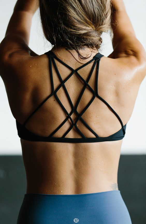 Inserting a daily pause, through meditation, assures both mind & body…: Shop @ FitnessApparelExpress.com