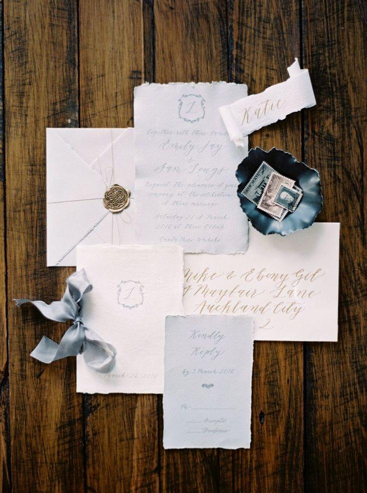 101 best Michaela McBride Calligraphy images on Pinterest ...
