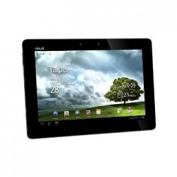 Breaking totally devoid of the typical difficulties of a product through continuous advancement, the ASUS Eee Pad Transformer Excellent is the...