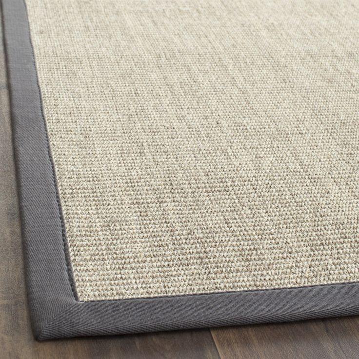 Overstock Com Online Shopping Bedding Furniture Electronics Jewelry Clothing More Gray Sisal Rug Sisal Rug Sisal Area Rugs