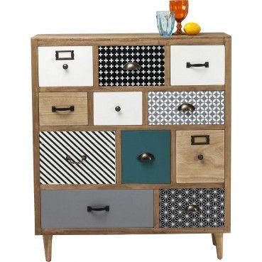 https://www.kare-click.fr/22187-thickbox/commode-capri-11-tiroirs-kare-design.jpg