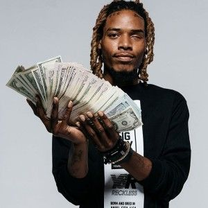 Fetty Wap Announces Welcome To The Zoo Tour With Post Malone & Monty