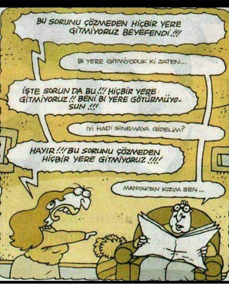�� Günaydııın! ��♀️���� #karikatür #mizah #gunaydin http://turkrazzi.com/ipost/1518677279366280825/?code=BUTbPB1FXZ5