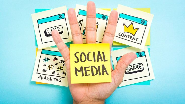 Social Media and Business marketing by telco100 Australia. Telco100 is here to support your business fully 24/7 and here to help you.